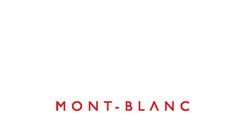CrossFit Mont-Blanc